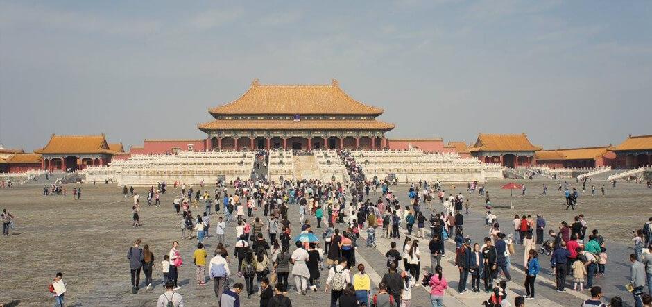 Kina-2016-7