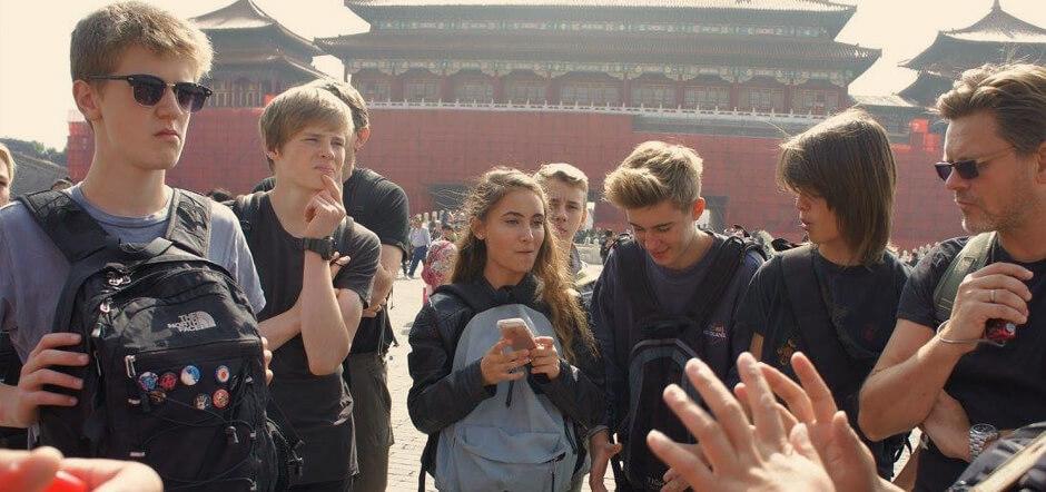 Kina-2016-8