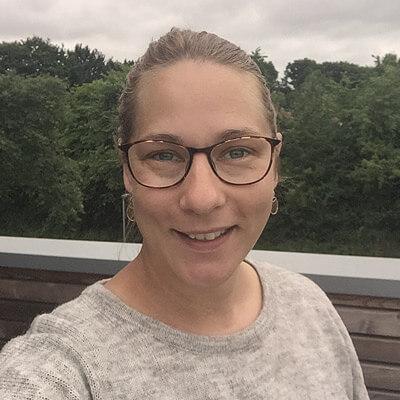 Nena Bøhnke-Skøtt · 50 70 94 97