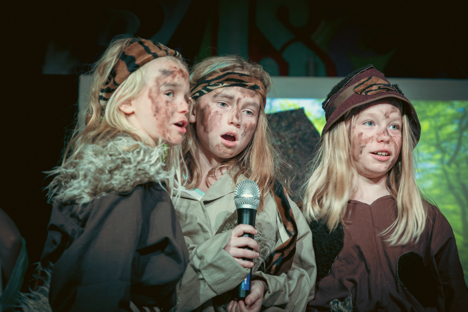 Friskole-musical-14